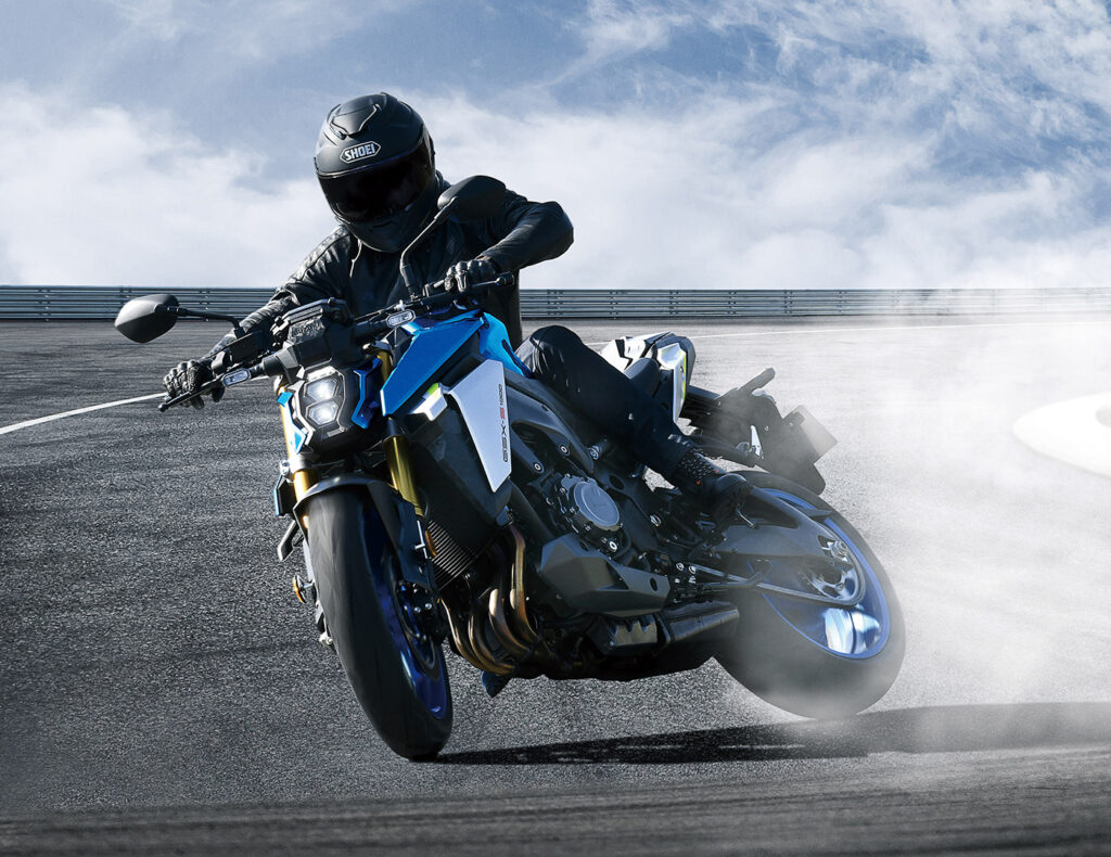 GSX-S1000-drift