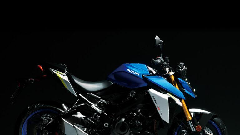 GSX-S1000-